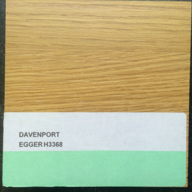 Egger MFC 18mm H3368 Panels / Boards Made-to-Measure to your dimensions