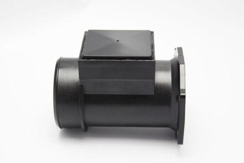 MASS AIR FLOW Sensor Meter For Nissan Altima 240SX 2.4L 22680-9E005 22680-9E000