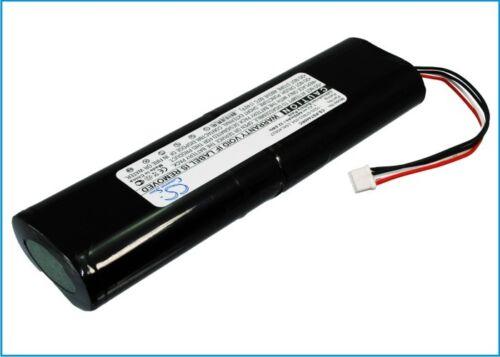 Li-ion Battery for Polycom SoundStation 2W 1520-07803-004 SoundStation 2W EX NEW