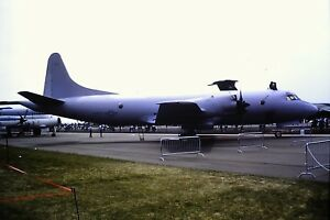 3-921-Lockheed-P-3-Orion-United-States-Air-Force-Kodachrome-Slide