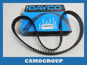 Timing Belt Dayco For FORD Escort Fiesta Mondeo 94688