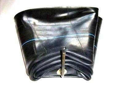 27x10.50-15 27x8.50-15 212//80D15 Tire Inner Tube for tractors etc 27x9.50-15