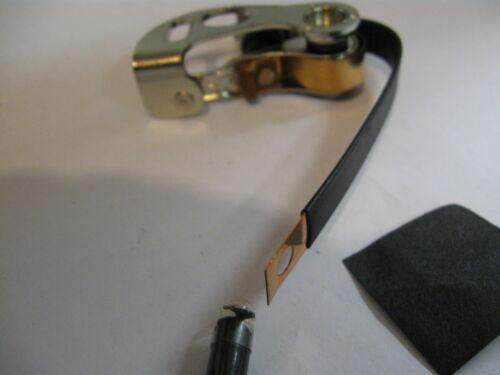 Zündung Kontakt Set Chrysler 2421820 215 Mercruiser 391-5090 391-898253004