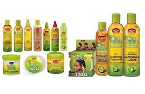 African-Pride-Olive-Oil-Formula-Miracle-Moisturising-Hair-Care-Styling-Products