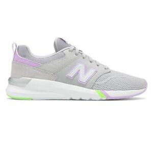 new balance 009 mujer