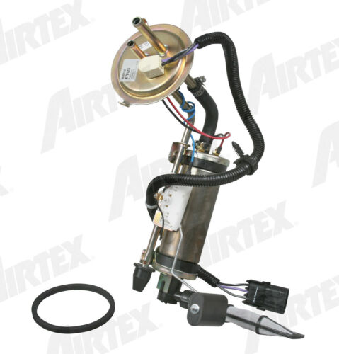 Fuel Pump and Sender Assembly Airtex E7072S fits 1991 Jeep Cherokee
