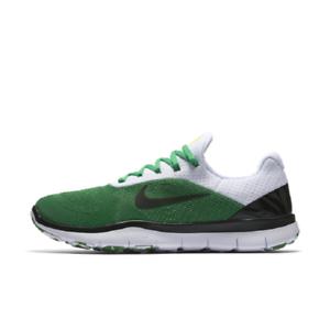 Nike Free Trainer V7 Week Zero (Oregon) Training shoes Size 9.5