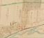 1913 BERGEN COUNTY NEW JERSEY DELFORD ATHLETIC CLUB BALLFIELD BROMLEY ATLAS MAP