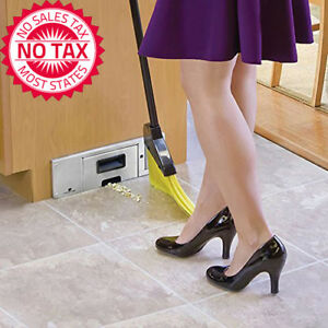 Built-In-Kitchen-Vacuum-For-Below-Cabinets-And-Toe-Kick-Spaces