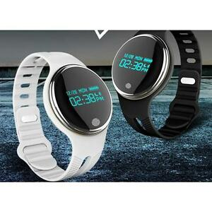 Idc Mobile Phone Tracker 2016 as well 111869595665 also Garmin Vivosmart HR Aufgehuebschtes Fitnessband Mit Pulssensor 84980300 as well 291861806685 together with 332121000203. on gps phone tracker for iphone and android