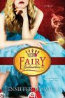 Fairy Godmothers Inc. by Jenniffer Wardell 9780988649156 Paperback 2013