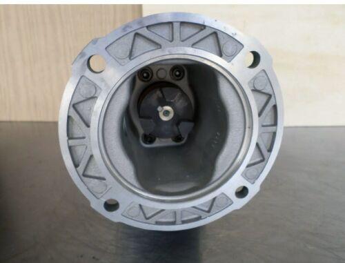 Used Dodge Tigear 2 20A20R14 Ratio 20:1 Gear Reducer