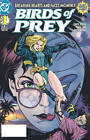 Birds of Prey TP Vol 2 by Chuck Dixon (Paperback, 2016)