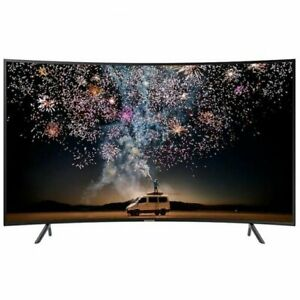 TV-Samsung-UE49RU7372-49-034-LED-UltraHD-4K-Curvo