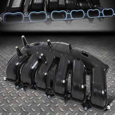 Fits:Chevrolet Trailblazer,02-07 Gmc Envoy,02-05 4.2L