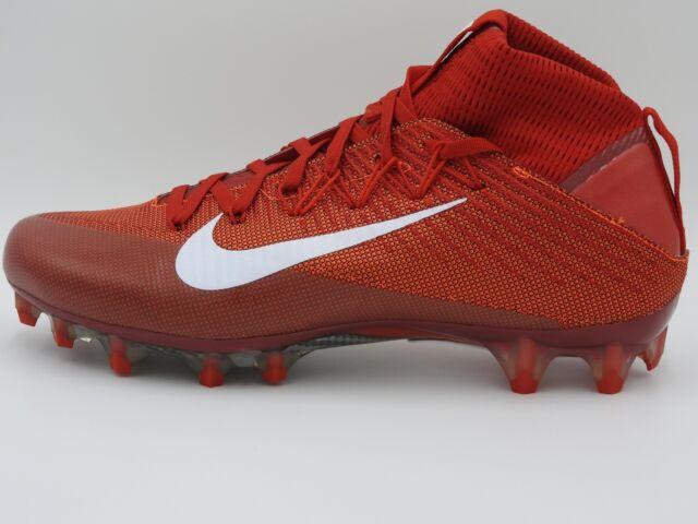 Nike Vapor Untouchable 2 Football