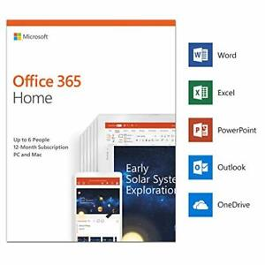 Office   Pro Plus Free Download Full Version [office 365]
