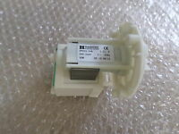 Lg Lg Dishwasher Motor Assembly Pumpenteil 4681ea2002f