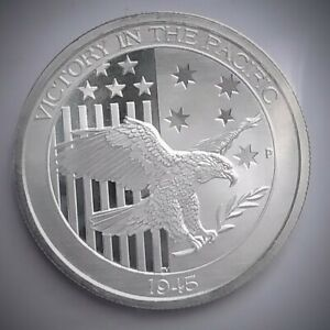 2017-Victory-In-The-Pacific-Silver-Coin