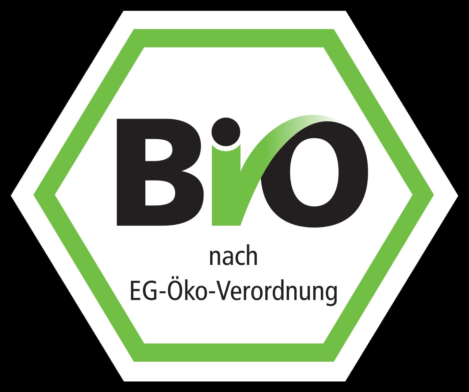 30 kg BIO Hanfsamen geschält     Rohkost   vegan   glutenfrei   hoher Eiweißanteil a6bda3