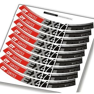 Mountain-Bike-Wheel-Set-Rim-Replacement-Sticker-for-DT-EX471-Bicycle-Decal