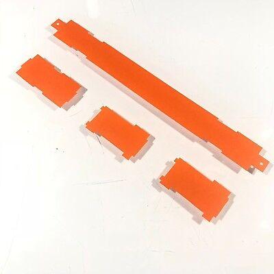 vw volkswagen mk3 instrument cluster speedometer filters. Black Bedroom Furniture Sets. Home Design Ideas