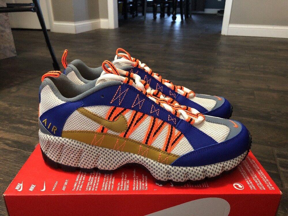 Nike jordan cp3 vi ae, supernova, volume 11, quistrike limited