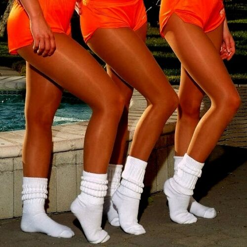 C Calze Hooters Calze Xtall Tamara Dress Pantyhose 3 D Nylons Uniform A B qvwxTwU0F