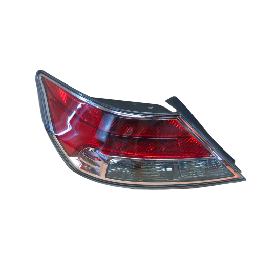 09 10 11 Acura TL Taillight Left LH Driver Side OEM Tail