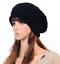 NEW-Womens-Mens-Knit-Baggy-Beanie-Hat-Winter-Warm-Oversized-Ski-Cap miniature 27
