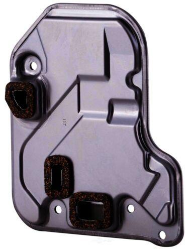 Trans Filter Kit fits 1998-2005 Lexus GS300 GS430,LS430 IS300  PREMIUM GUARD