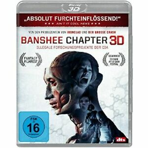 Banshee-Chapter-inkl-2D-Version-3D-Blu-ray