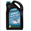 EVANS-WATERLESS-COOLANT-ANTIFREEZE-FOR-ENGINE-RADIATOR-PERFORMANCE-COOLING-CARS thumbnail 10