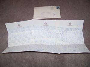 1971 WESTTOWN SCHOOL Tarrytown NEW YORK Hopkins Park ILLINOIS Anthony M. Maier