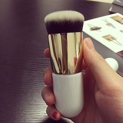 Pro Cosmetic Brush Face Makeup Brush Powder Brush Blush Brushes Foundation Tool