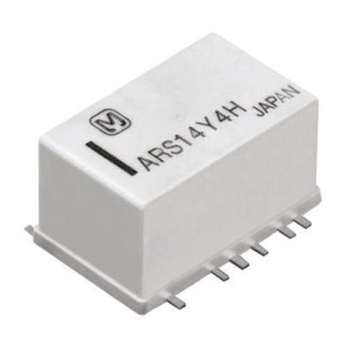3RF2430-1AC55 3-phase Siemens semi-conducteur à L/'état Solide contacteur