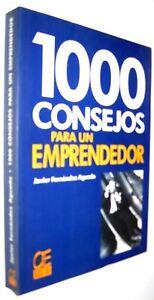 1000-CONSEJOS-PARA-UN-EMPRENDEDOR-JAVIER-FERNANDEZ-AGUADO