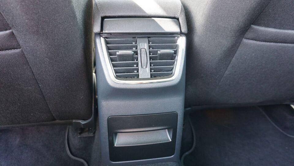 Skoda Octavia 1,6 TDi 105 Elegance Combi 4x4 Diesel 4x4 4x4