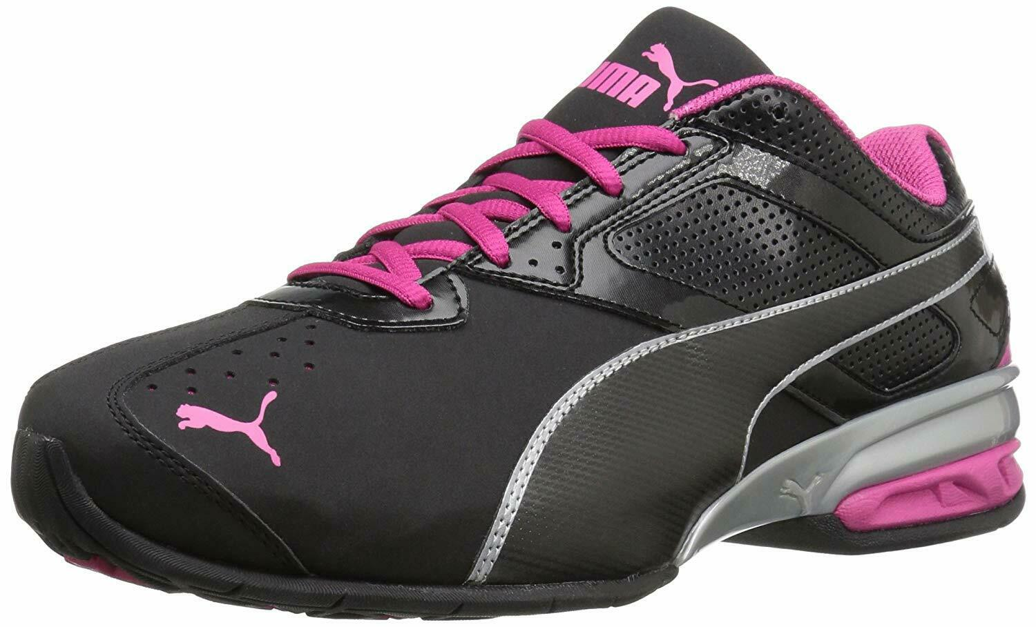 This is one of the Best Gym Shoes For Women