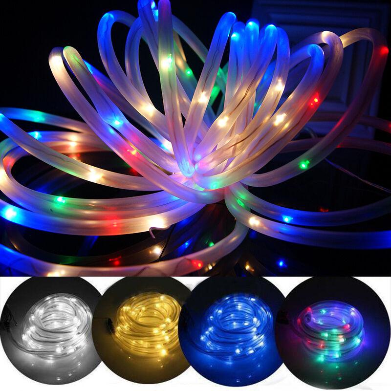 Multi Light Wiring In Addition Solar Powered Motion Sensor Light