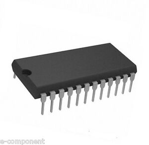 INS8243J-Case-CER-DIP24-NATIONAL-SEMICONDUCTOR