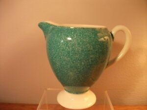 Wedgwood-Turquoise-lustre-bone-china-globeshape-creamer