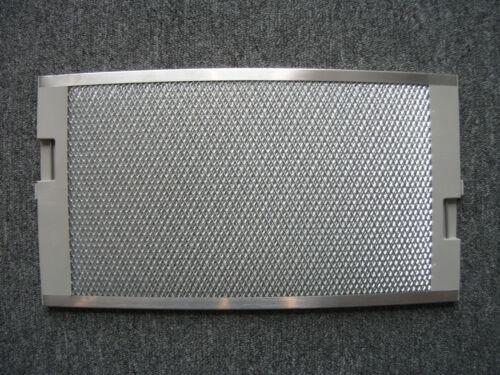Fettfilter 3500250 Metall  DA92 DA 93 ORIGINAL MIELE  AP