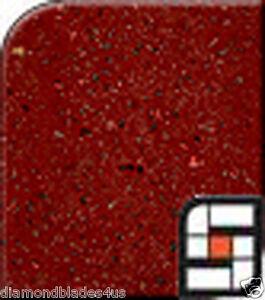 Image Is Loading 1 Gl Scofield Concrete Dye Cement Aztec Red