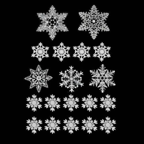 BNP Duplex SoftMattress Cover Mattress Protector UnderbedSummer Winter