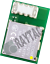 thumbnail 1 - AT-Command-Slave-Tiny-Bluetooth-Module-nRF52805-BT5-2-Raytac-MDBT42TV-AT