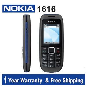 Original-Nokia-1616-GSM-1-8-034-TFT-LCD-8MB-ROM-English-Russian-amp-Arabic