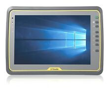 "Trimble Kenai 10.1"", Windows 10, Rugged Durable Tablet PC, GPS, Camera"