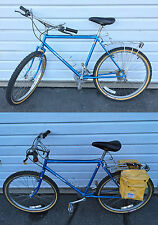 Vintage 1983? Specialized Stump Jumper Sport Mountain Bike Bicycle