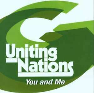 Uniting-Nations-You-And-Me-12-034-Vinyl-Schallplatte-61161